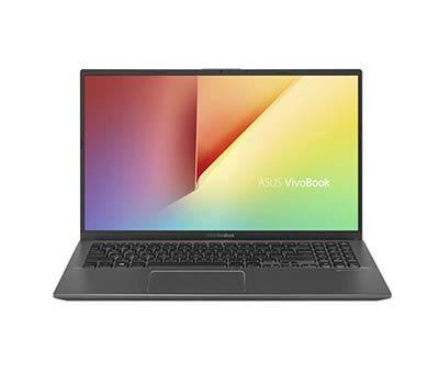 لپ تاپ ایسوس Asus R565 jf