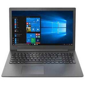 لپ تاپ Lenovo IdeaPad3-i3