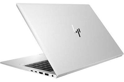 لپ تاپ HP EliteBook 850 G7