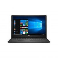لپ تاپ Dell Inspiron 5755