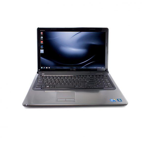 لپ تاپ استوک Dell Inspiron 5749