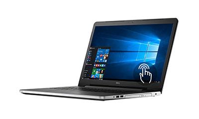 لپ تاپ DELL Inspiron i5755