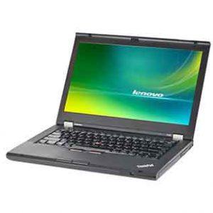 لپ تاپ لنوو ThinkPad T430