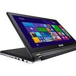 لپ تاپ Asus R554LA