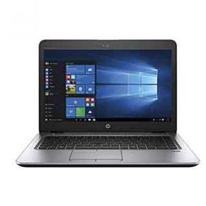 لپ تاپ HP ELITEBOOK 840 G4