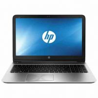 لپ تاپ استوک HP ENVY m6-k010dx sleekbook