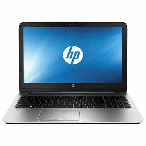 لپ تاپ استوک HP ENVY m6-k010dx sleekbook