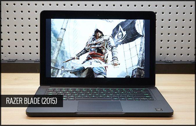 خرید لپ تاپ گیمینگ - Display