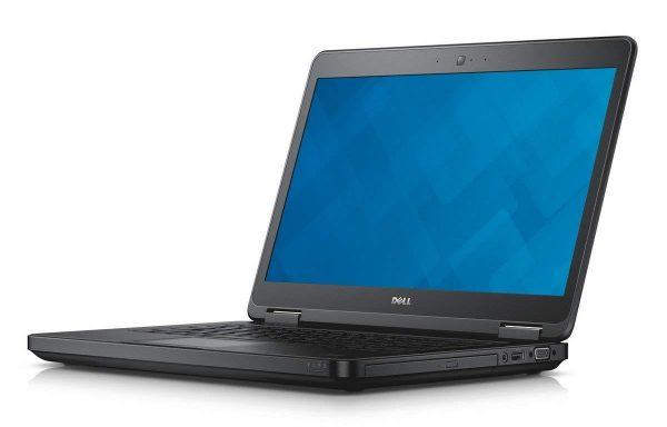 قیمت لپ تاپ استوک DELL E5440