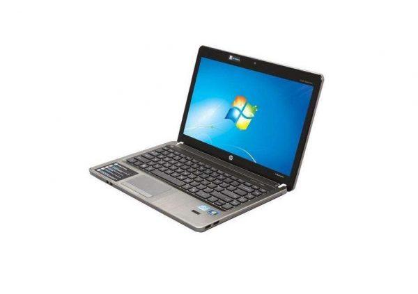 لپ تاپ اچ پی HP probook 4430s