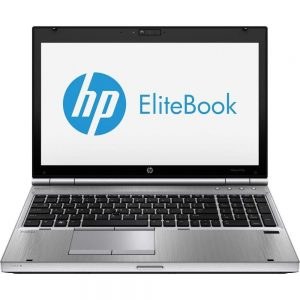 لپ تاپ HP EliteBook 8570