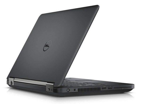 خرید لپ تاپ استوک DELL E5440