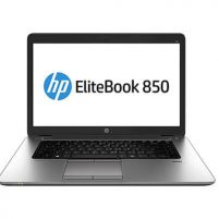 لپ تاپ HP EliteBook 850 G1