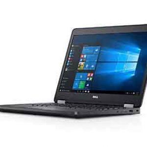 لپ تاپ Dell Latitude E5470