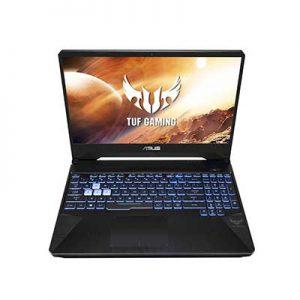 لپ تاپ ASUS FX505DT AMD R7-3750H