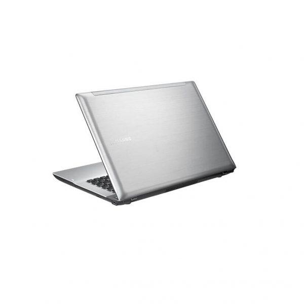لپ تاپ استوک Samsung QX411