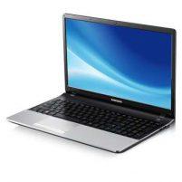 لپ تاپ Samsung NP300