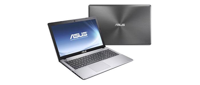 ASUS X550la
