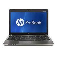 لپ تاپ HP ProBook 6563B