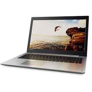 لپ تاپ HP ENVY 15
