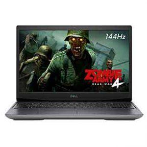 لپ تاپ Dell G5 15 Special Edition