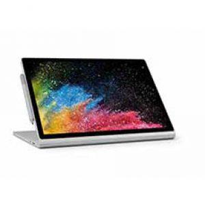 لپ تاپ surface book1 i7-6600u 1G-Nvidia
