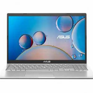 لپ تاپ ASUS R565JF i7