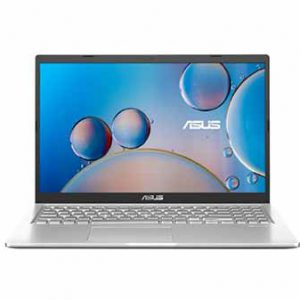 لپ تاپ ایسوس R565 JF
