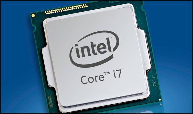 CPU و RAM