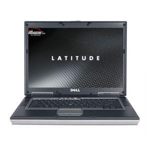 لپ تاپ دل dell-latitude-d820