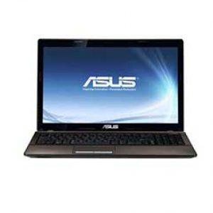 لپ تاپ ASUS K53E