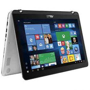 لپ تاپ Asus Q504UA
