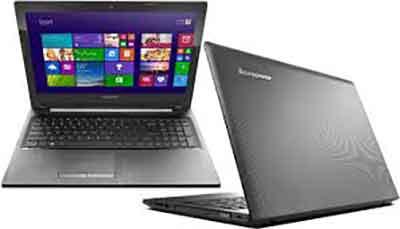 لپ تاپ لنوو LENOVO IDEA G5070