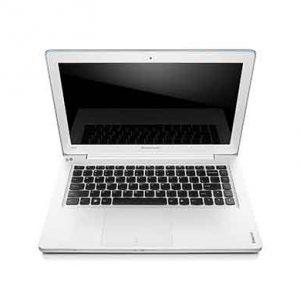 لپ تاپ لنوو آیدیاپد U310