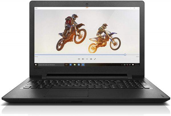 لپ تاپ استوک Lenovo IdeaPad 110