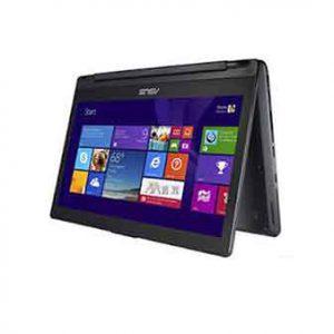 لپ تاپ ASUS Q302LA