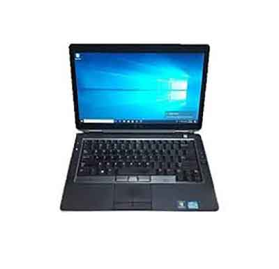 لپ تاپ کورتودو HP 8510p