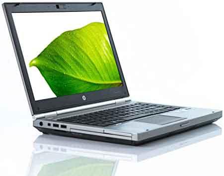 لپ تاپ hp 8570p