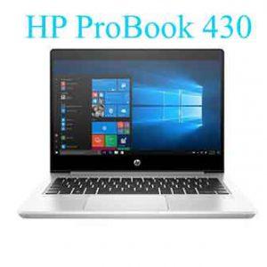 لپ تاپ HP ProBook 430 G7