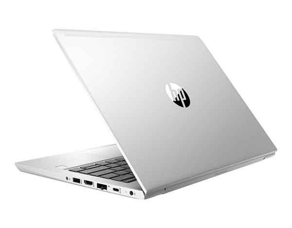 لپ تاپ HP PROBOOK 450 G7