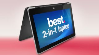 Best 2-in-1 Laptops 2019