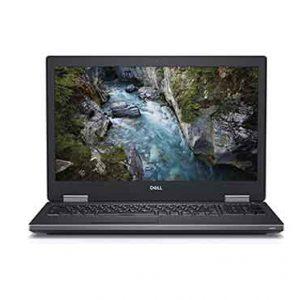 لپ تاپ Dell PRECISION 7730