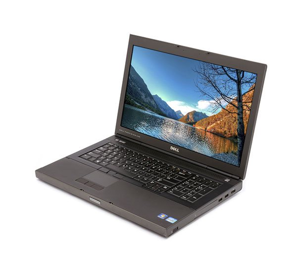 لپ تاپ Dell M6700