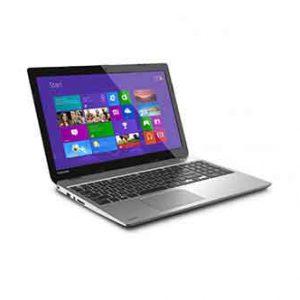 لپ تاپ توشیبا E55A I5-4200U