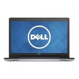 لپ تاپ Dell Inspiron 5748