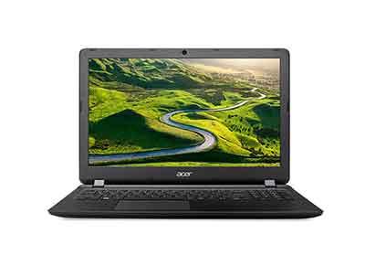 لپ تاپ Acer Aspire ES1