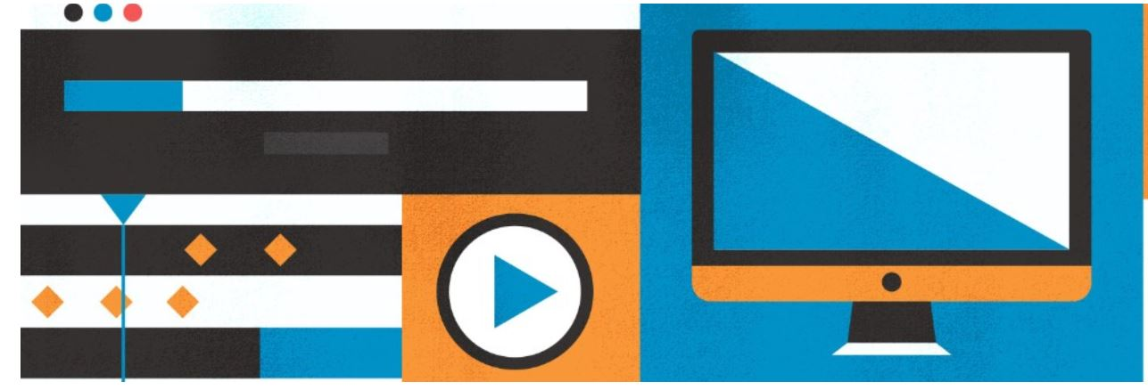 چطور رندرینگ را سریعتر و سرعت Adobe را بالا ببریم؟