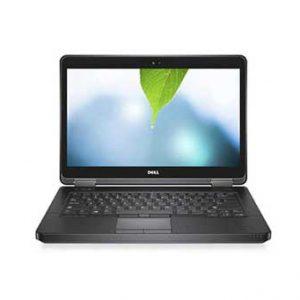 لپ تاپ DELL Latitude ٍE5440