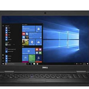 لپ تاپ Dell E3520 i7-7820HQ Nividia