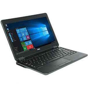 لپ تاپ Dell Latitude E7250